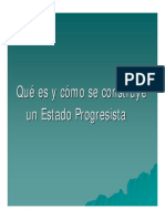uruguay2.pdf