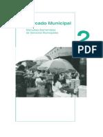 Manual de Mercados