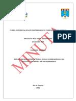 ESTUDO DE DESGASTES DE RODAS E SUAS CONSEQUÊNCIAS NO MATERIAL RODANTE E NA VIA PERMANENTE.pdf