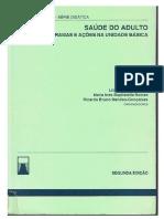 preventivapesquisa_130_saude_cap_1.pdf