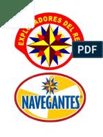 Logo exploradores del Rey.docx