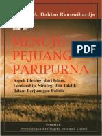 Buku Pejuang Paripurna 1.pdf