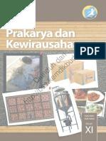 b_9bf91ed8-b472-4478-b638-281072b0604f.pdf