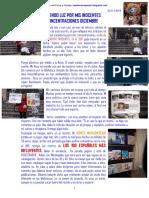 METIENDO LUZ POR MIS INOCENTES.CONCENTR.DICIEMBRE.pdf