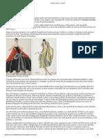 Jeanne Lanvin - Knoow.pdf