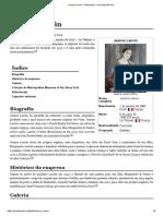 Jeanne Lanvin – Wikipédia, a enciclopédia livre.pdf