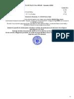Informacion UAP