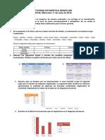 ACTIVIDAD MIERCOLES 11 JULIO.docx