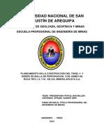 MIquapce030.pdf