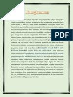 06. Rangkuman KB 2.pdf