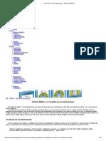 A Caminho do Arrebatamento - Estudos Bíblicos.pdf