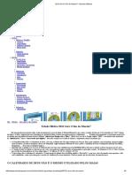 2012 Será O fim do Mundo_ - Estudos Bíblicos.pdf
