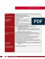 Proyecto-31.pdf
