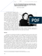 A Estetica Da Rebeldia No Movimento Punk Fabio Henrique Ciquini