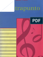 Contrapunto - Piston.pdf
