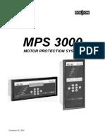03-MPS3000