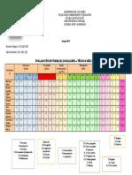 Evaluación de Trabajos Singulares (1)