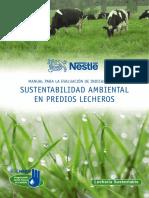 Manual de Sustentabilidad