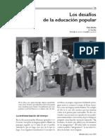 Betto Frei decisio10_saber3.pdf