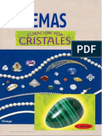 GemasCuracionconcristales.pdf