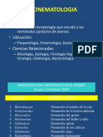 FITONEMATOLOGIA.pptx