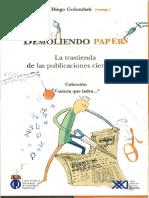 demoliendopapersdiegogolombek.pdf