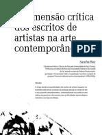 2-16-1-PB.pdf