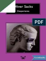358036869-Despertares-Oliver-Sacks.pdf