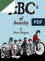ABCsOfAnarchy.pdf
