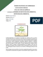 fitorremediacion.docx