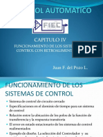 D%I%S%E%L%O FFT.pdf