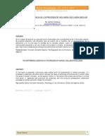 Dialnet-LaCuestionDiferenciaEnLosProcesosDeInclusionexclus-5889098