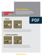 myrtl-routine.pdf
