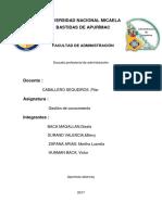 monografia de conocimiento.pdf