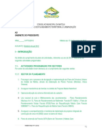 Relatorio Anual 2012 Revisto 15 02 2013