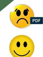 memorice emociones.pptx