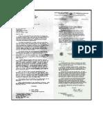 Cơ Quan ODP_USA Gửi Lời Khen, 1979