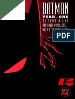 Batman.Year-One+extras-ComiXclic-