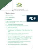 RELATORIO ANUAL 2012  REVISTO 15 02 2013.doc