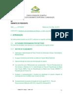 Relatório MARCO ABRIL 2013 24 05 13 Final