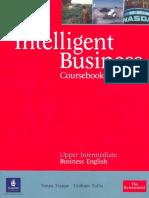 Intelligent-Business-Upper-Inter-Coursebook.pdf