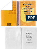 212460916-Trousson-Raymond-Historia-de-La-Literatura-Utopica-Viajes-a-Paises-Inexistentes.pdf