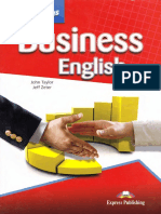 Business English Students Book.pdf