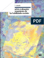 Caballo, Vicente. Manual de evaluacion y entrenamiento de las habilidades sociales.pdf