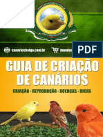 manual dos canarios belga.pdf