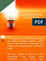 ARGUMENTACIÓN Y RETÓRICA.pdf