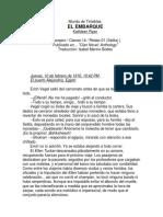 Vampiro La Mascarada - Antologia.pdf