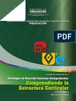 uf3_regular_2015.pdf