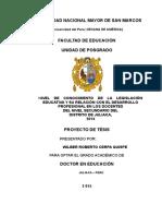 Proyecto de Tesis UNMSM Wilber Cerpa Oficial (1)