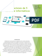 Software revista PDF